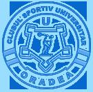 Clubul Sportiv Universitar Oradea